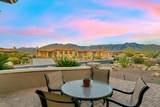 36438 Desert Sun Drive - Photo 7