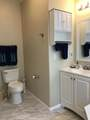 9910 Sooner Lane - Photo 14