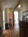 9910 Sooner Lane - Photo 26