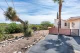 1256 Via Alamos - Photo 3