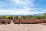 1256 Via Alamos - Photo 39