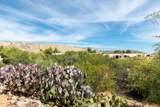 1256 Via Alamos - Photo 41