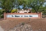 1256 Via Alamos - Photo 44