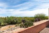 1256 Via Alamos - Photo 8