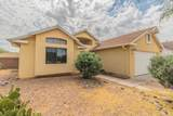 1516 Desert Mallow Drive - Photo 2