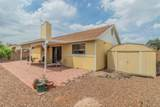 1516 Desert Mallow Drive - Photo 24