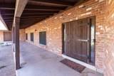 7800 Camino Bavispe - Photo 3
