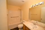 8987 Mcmurray Place - Photo 10