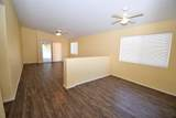 8987 Mcmurray Place - Photo 4