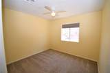 8987 Mcmurray Place - Photo 7