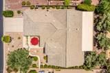 1747 Coastland Court - Photo 49
