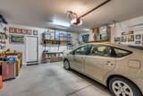 2100 Thunderchief Drive - Photo 40
