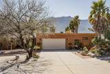 5460 Camino Arista - Photo 3