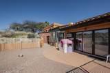 5460 Camino Arista - Photo 30