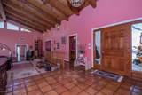5460 Camino Arista - Photo 4