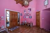 5460 Camino Arista - Photo 5