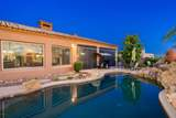 22 Desert Knoll Place - Photo 40