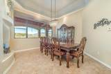 9486 Old Soldier Trail - Photo 13