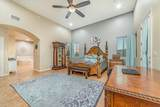 9486 Old Soldier Trail - Photo 14