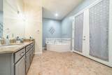 9486 Old Soldier Trail - Photo 15