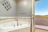 9486 Old Soldier Trail - Photo 17