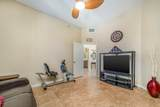 9486 Old Soldier Trail - Photo 21