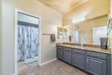 9486 Old Soldier Trail - Photo 22