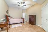 9486 Old Soldier Trail - Photo 23