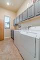 9486 Old Soldier Trail - Photo 25