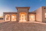 9486 Old Soldier Trail - Photo 3