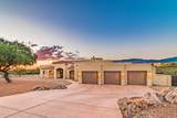 9486 Old Soldier Trail - Photo 4