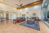 9486 Old Soldier Trail - Photo 5