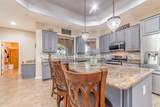 9486 Old Soldier Trail - Photo 9