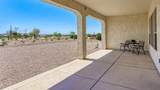 31048 Canyon Vista Way - Photo 28