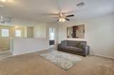 1089 Madera Grove Lane - Photo 12