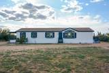 12790 Fort Lowell Road - Photo 1