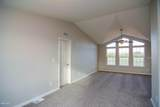 12790 Fort Lowell Road - Photo 10