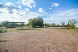 12790 Fort Lowell Road - Photo 40