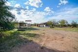 12790 Fort Lowell Road - Photo 41