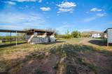 12790 Fort Lowell Road - Photo 42