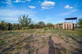 12790 Fort Lowell Road - Photo 44