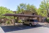 6655 Canyon Crest Drive - Photo 1