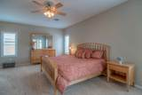 8934 Cloudwood Drive - Photo 25