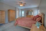 8934 Cloudwood Drive - Photo 26