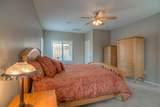 8934 Cloudwood Drive - Photo 27