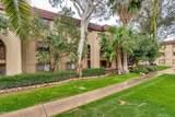 451 Yucca Court - Photo 20