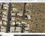 7631 Pyrite Drive - Photo 1