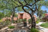 5051 Sabino Canyon Road - Photo 19