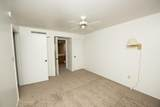 265 Paseo Sarta Unit C - Photo 6