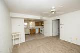265 Paseo Sarta Unit C - Photo 8